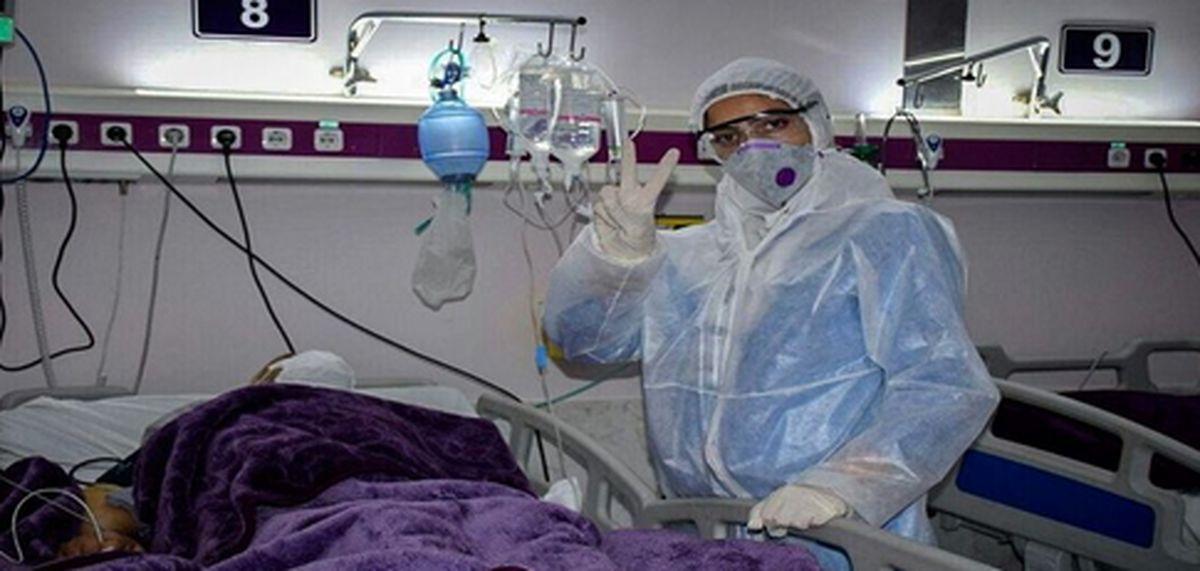 برآورد هزینه یک بیمار کرونایی در بیمارستان دولتی