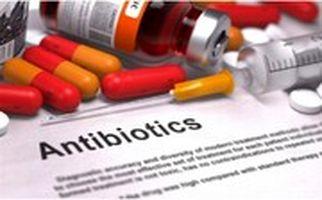 مصرف خودسرانه آنتی بیوتیکها چه بلایی سرتان میآورد؟