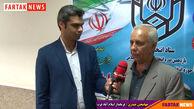 توصیه مهم فرماندار اسلام آباد غرب به کاندیداهای مجلس شورای اسلامی + فیلم