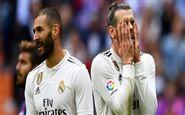 ترکیب اصلی رئال مادرید و ویکتوریا پلژن اعلام شد