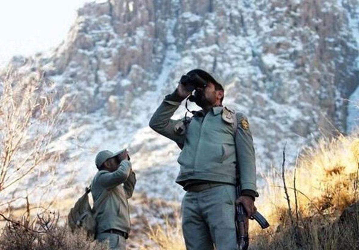 جزئیات شهادت دو محیطبان زنجانی
