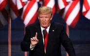 افزایش سود اوراق قرضه آمریکا با سخنان ترامپ