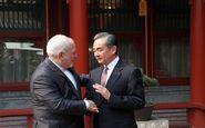 اعلام آمادگی چین برای ارسال کمکهای تخصصی بیشتر به ایران برای مبارزه با کرونا