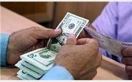 پای دلالان دلار به کاروان ورزشی ایران باز شد