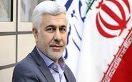 نتایج انتخابات آمریکا تغییری در سیاست های ایران ندارد/نباید در دام انتخابات آمریکا گرفتار شویم!