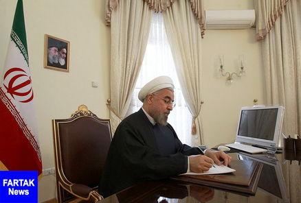 موافقت رییسجمهور با پیشنهاد تخفیف 35 درصدی ارز برای زائران اربعین