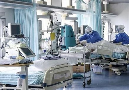 ترخیص دومین بیمار مشکوک به کرونا در بابل/ مازندران در شرایط آرام قرار گرفت
