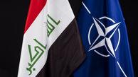 موافقت وزیران دفاع ناتو با تقویت ماموریت آموزش در عراق