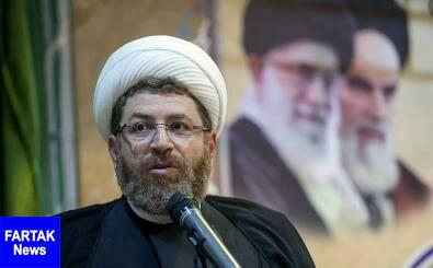 نماز ظهر تاسوعا و عاشورا در بقاع متبرکه شاخص استان کرمانشاه برگزار می شود