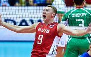 پسر بد روسها در لیگ لهستان