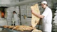 درباره قیمت نان بهزودی تصمیمگیری میشود