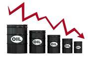 قیمت جهانی نفت امروز ۱۳۹۸/۰۱/۰۵
