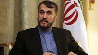 صهیونیستها و حامیان تروریسم تکفیری در پشت حوادث عراق قرار دارند