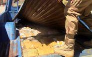 انهدام باند بزرگ قاچاق موادمخدر در مرزهای شرقی کشور