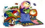 ممنوعیت اجبار دانشآموزان برای انتخاب فعالیت نوروزی