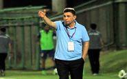 قلعه نویی؛پرافتخار ترین مربی تاریخ لیگ برتر