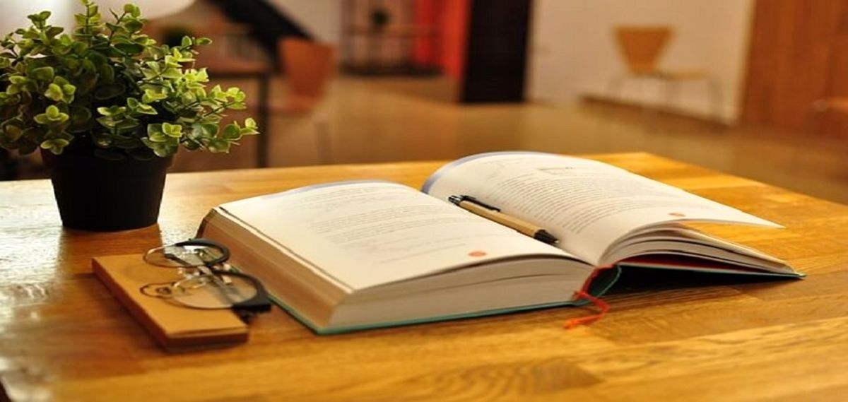 برترین کتاب های روانشناسی که درباره درک رفتار انسان ها سخن می گویند