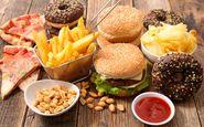 ۶ غذایی که قلب شما آرزو می کند دیگر آنها را نخورید