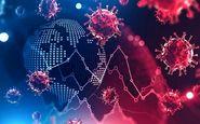 آهسته تر شدن سیر تکاملی ویروس کرونا