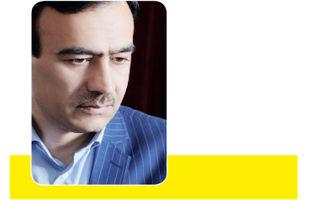 رسوال آزادی در روز انتخاب شهردار کرمانشاه چه گفت؟