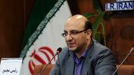 تکلیف استعفای منزوی از هیئت مدیره استقلال و دو عضو پرسپولیس تا چند روز دیگر مشخص میشود
