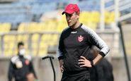 گل محمدی: مدیران باشگاههایی که به تعطیلی لیگ اصرار دارند میخواهند زرنگ بازی در بیاورند/ بشار رسن اوایل هفته آینده به تهران می آید