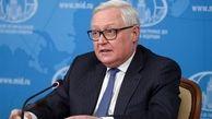 هشدار ریابکوف درباره امکان استقرار موشکهای هستهای آمریکا در اروپا