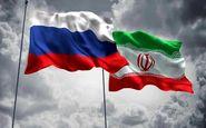 مسکو: هیچ قطعنامهای ایران را از توسعه برنامه موشکی منع نمیکند