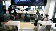 آمریکا رسانه های رسمی چین را «عاملان دولت کمونیست» معرفی کرد