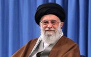 پیام رهبر انقلاب بهمناسبت آغاز بهکار یازدهمین دوره مجلس