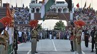 نروژ میانجیگر اختلافات هند و پاکستان  بر سر کشمیر میشود