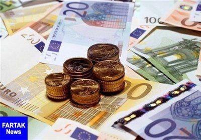 بررسی ماهیت و کارکرد بانک/پول بانکها چهطور خلق میشود؟