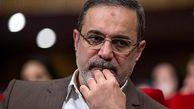 وزیر آموزش و پرورش در شیراز: آسیب سیل به ۱۵۰۰ مدرسه؛ ۸۰ مدرسه قابل استفاده نیست