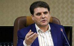 استاندار کرمان:فرمانداران آمادگی کامل داشته باشند