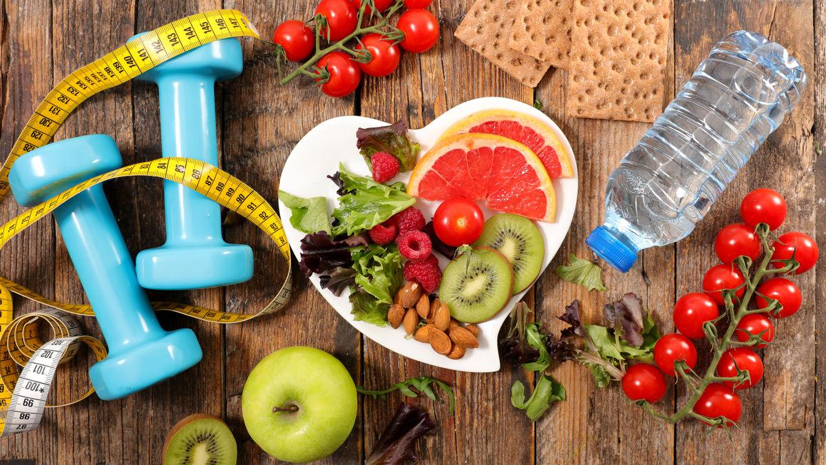 غذاهای مفید و مضر برای سلامت قلب را بشناسید