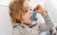 نشانهها و راههای مقابله با آلرژیهای فصلی را بشناسید