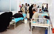 هشدار نسبت به نسل کشی ملت یمن