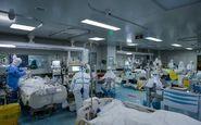آخرین وضعیت کرونایی و واکسیناسیون در استانها