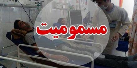 فوت 70 البرزی در اثر مسمومیت الکلی/15 نفر جان باختند