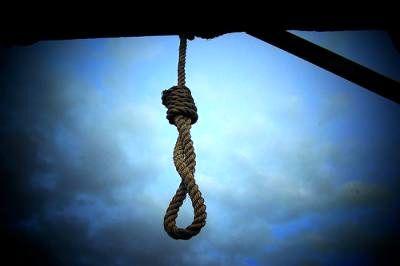 نوشین قبل از اعدام چه گفت ؟ سهیل مرا به همخوابی با دوستانش می فرستاد