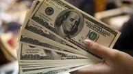 ارز گردشگران و سرمایه گذاران خارجی به نرخ روز خریداری می شود