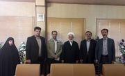 مدیرکل فرهنگ و ارشاد اسلامی آذربایجانغربی: استراتژیهای مدنظر رهبری در همه امور ملاک عمل قرار گیرد