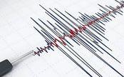 زلزله 5.4 ریشتری قلعه قاضی را لرزاند