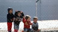 یونیسف: سال گذشته مرگبارترین سال برای کودکان سوریه بود
