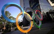 المپیک ۲۰۲۰ توکیو؛ نتایج ورزشکاران ایران در روز نخست