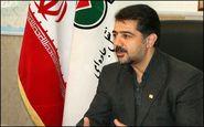 فروش اینترنتی 16 هزارو 220  فقره بلیط در اجرای طرح ایام نوروز