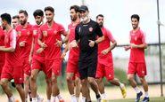 گلمحمدی، دفاع چپ خودش را پیدا کرد