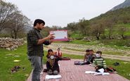 ۲۵ هزار معلم حقالتدریسی تبدیل وضعیت میشوند