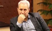 محبوبترین چهره ورزش تاریخ ایران چه کسی است؟