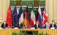 آغاز نشست کمیسیون مشترک برجام در وین با حضور ایران و گروه ۱+۴